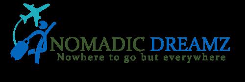 Nomadic Dreamz